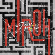 MIROH - Stray Kids - Stray Kids