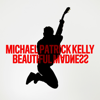 Michael Patrick Kelly - Beautiful Madness Grafik
