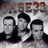 Case 39 - Summertime