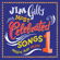 Silly Dance Contest - Jim Gill