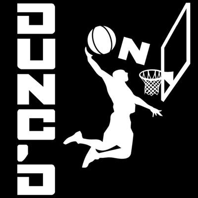 b2ad57405 Dunc d On Basketball NBA Podcast → Podbay
