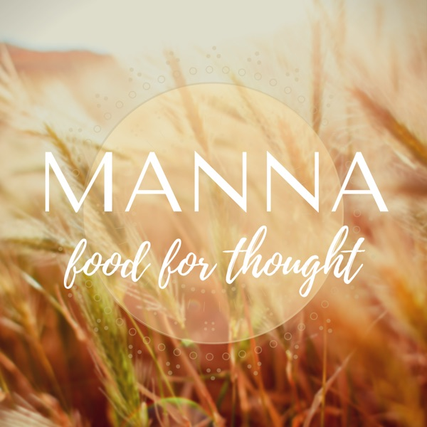 Manna - Food for Thought