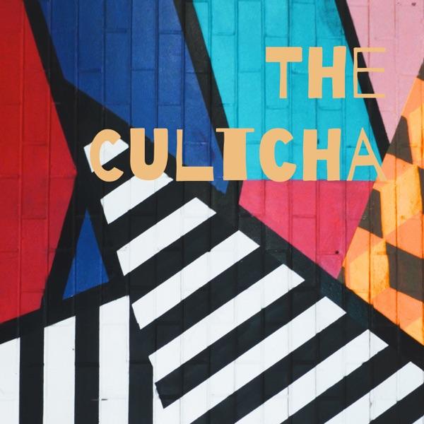The Cultcha