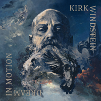 descargar bajar mp3 Dream in Motion - Kirk Windstein