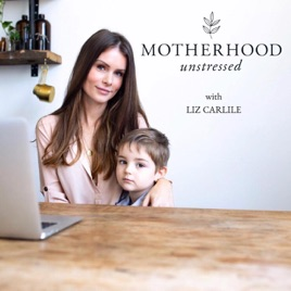 Motherhood Unstressed Documentary Filmmaker Scott Rieckens