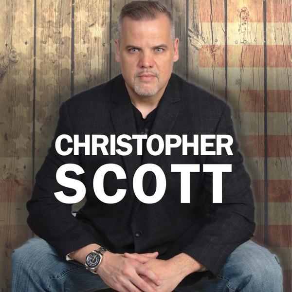Las Vegas Shooting: Latest News – The Christopher Scott Show Talk