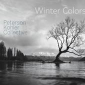 Peterson-Kohler Collective - Danza