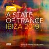 Armin van Buuren - A State of Trance, Ibiza 2019 (Mixed by Armin Van Buuren) [DJ Mix] kunstwerk