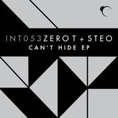 Zero T - Too Close Too See - Monty Remix