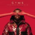 France Top 10 Pop Songs - Reste - Maître Gims & Sting