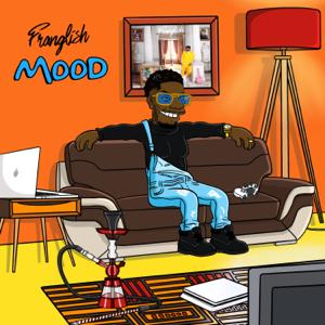 Franglish - Mood