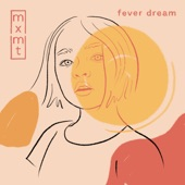 mxmtoon - fever dream