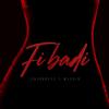 Fibadi (feat. Wizkid) - Chidokeyz