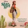 Today and Tomorrow (From Disney's Stargirl) by Grace VanderWaal