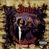 Bone Thugs-n-Harmony - BNK (feat. Eazy-E)