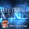 Electrified Mind Podcast