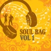 Soul Bag, Vol. 1