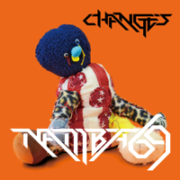 CHANGES - NAMBA69