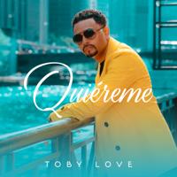 descargar bajar mp3 Toby Love Quiéreme