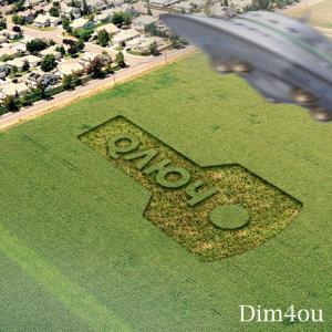 Dim4ou - Qлюч