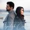 Apalah Cinta  feat. Keremcem  Ayu Ting Ting