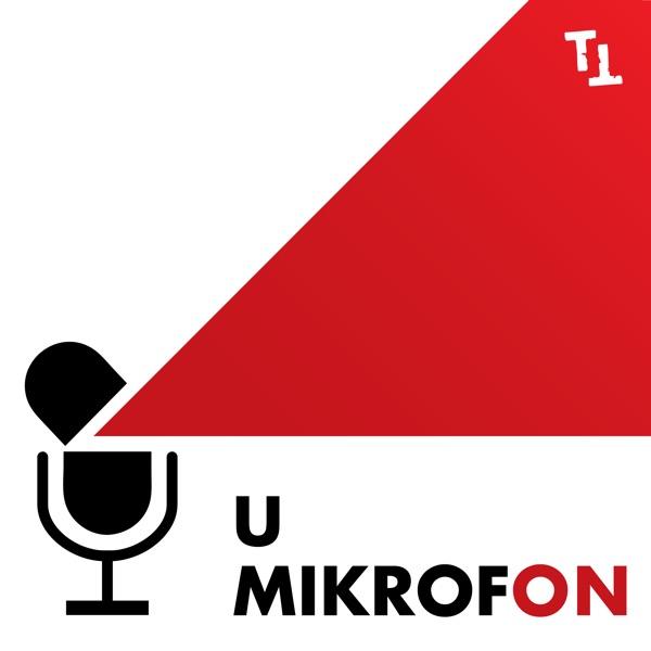 U mikrofon