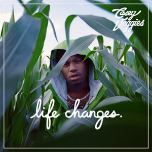 Casey Veggies - Life Changes