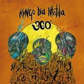 Kongo Dia Ntotila - Mutwashi