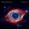 Celestial Epiphany - Memories bild