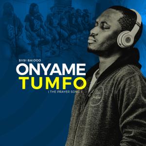 Siisi Baidoo - Onyame Tumfo (The Prayer Song)
