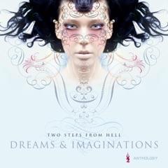 Dreams & Imaginations Anthology