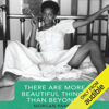 Morgan Parker - There Are More Beautiful Things Than Beyonce (Unabridged)  artwork