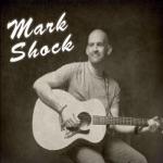 Mark Shock - Moonlight