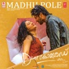 Madhu Pole From Dear Comrade Single