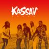 40 ans - Kassav'