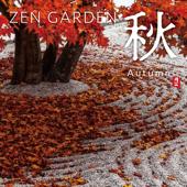 Zen Garden Autumn
