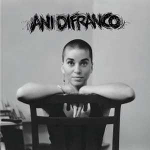 Ani DiFranco - Both Hands (Remastered)