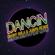 Dancin' (feat. Luvli) [Danny Avila & Jumpa Remix] - Aaron Smith, Danny Avila & Jumpa