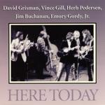David Grisman, Vince Gill, Herb Pedersen, Jim Buchanan & Emory Gordy Jr. - Love and Wealth