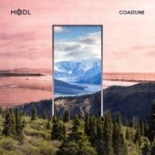 Módl - Coastline