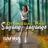 Download lagu Safira Inema - Ditinggal Pas Sayang Sayange.mp3