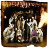 Home Sweet Home by Mötley Crüe iTunes Track 8