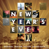 New Year's Eve (Original Motion Picture Soundtrack) - Various Artists