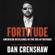 Dan Crenshaw - Fortitude