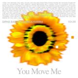 You Move Me - Dipha Barus & Monica Karina