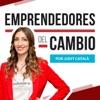 Emprendedores del Cambio by Judit Català