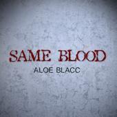 [Download] Same Blood MP3