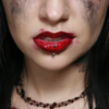 Escape the Fate - Not Good Enough for Truth in Cliche' kunstwerk