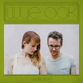 Wye Oak - Walk Soft