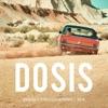 DOSIS - Single
